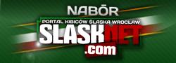 Nabór Śląsk Wrocław