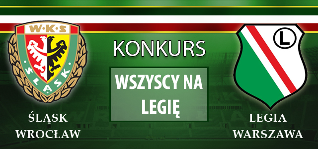 Konkurs Ułóż Wierszyk O śląsku